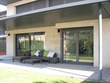 Peu Funicular Vallvidrera -   alquiler