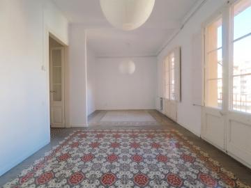 C/ Viladomat - Provença -   lease