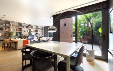 Casa en Bonanova -   venta