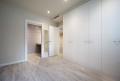 Tres Torres / Calatrava - Apartment on lease in Tres Torres foto 8