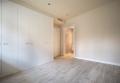 Tres Torres / Calatrava - Apartment on lease in Tres Torres foto 9