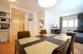 Junto a Bonanova - Apartment on lease in Bonanova foto 1