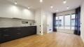C/ Copérnic - Marc Aureli - Apartment on lease in Sant Gervasi foto 1