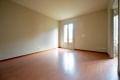 València / Rambla Catalunya - Apartment on lease in Eixample foto 1