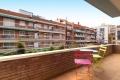 Ático dúplex - Apartment on sale in Les Corts foto 1
