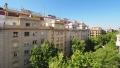 Mercat del Ninot - Appartament à vente àEixample foto 1