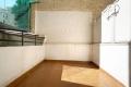 Junto Mandri - Appartament à location àBonanova foto 1