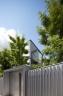 Zona Bonanova  - Casa en venda a la Bonanova foto 2