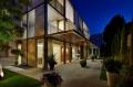 Zona Bonanova  - Casa en venda a la Bonanova foto 3