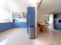 Vía Augusta-Vico - Appartament à vente àBonanova foto 11