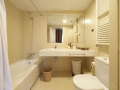Vía Augusta-Vico - Appartament à vente àBonanova foto 17